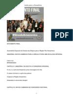 documento-final-do-sinodo-para-a-amazonia