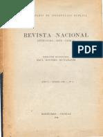 Revista_nacional_1.pdf