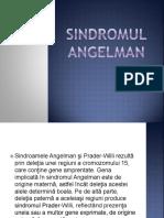 Sindromul Angelman.pptx