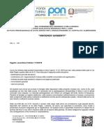 Cir118_assemblea..pdf
