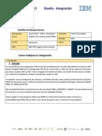 DIT-PTP-N-211 Recepción Pedidos (EM) desde PMM