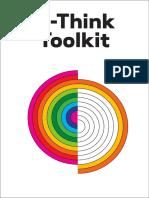 dthink_toolkit_es_fv.pdf