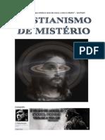 Cristianismo de Mistério