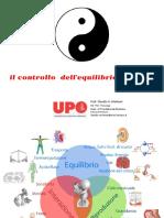 2019-00 Il controllo dellequilibrio corporeo.pdf