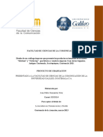 2012053_HERNANDEZ ORTIZ JUAN PABLO_8000064 (4)
