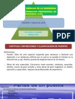 CAP.I.TIPOS.PUENTES.pdf