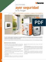 articulo_kits_citofonia.pdf