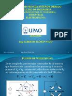 PUENTE DE WHEASTONE.pptx
