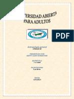 ANTROPOLOGIA III.docx