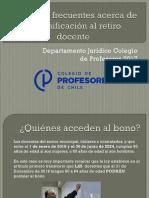 BONIFIC-POR-RETIRO-D-MAYO-17-DE-2017.pdf