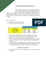 DOCUMENTO ENTRENADORES DISTRIBUIDORES INVICTUS
