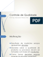 Aula 23 Controle de Qualidade.pdf