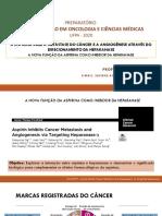 ONCO_AULA04 (ART03).pdf
