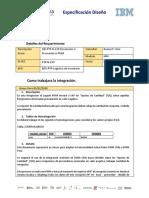 DIT-PTP-N-239- Anexo Peru Devolucion al proveedor desde PMM Perú.docx