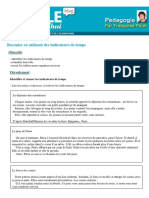 Raconter_en_utilisant_des_indicateurs_de_temps.pdf