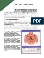 06.ECGMIO_-_DERIVAZIONI_ECG.pdf