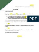 Ejemplo_Solicitud_Devolucion_ISR.docx