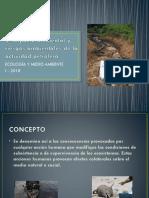 TEMA 3 - IMPACTO AMBIENTAL.pptx