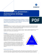 rt_warehouse_fire_prevention_maintenance_strategy