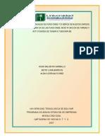 0043173.pdf