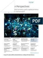 2020 J.P. Morgan Blockchain and Crypto Primer.pdf