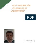 Práctica 1 Rubial Yáñez Pablo.pdf