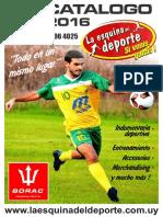 Iaesquina.pdf