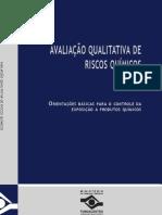 Riscos_Químicos-Básica