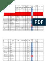 CONVOCATORIA 2020 TUTORES EXTERNOS-RESULTADOS VERIFCACION REQUSITOS.pdf