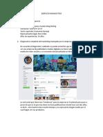 MARKETING_DIGITAL.docx