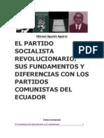 PSRE-Aguirre