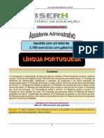amostra-materias.pdf