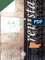 revistabiblionacional.pdf