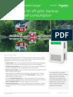 br20160610-conext-sw.pdf