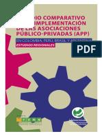 documentop.com_estudio-comparativo-en-la-implementacion-de-las-as_5a0edd681723dd3f268c096e.pdf