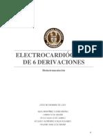 Electrocardiógrafo de 6 derivaciones.docx