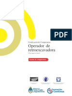 Operadorderetroexcavadora.pptx