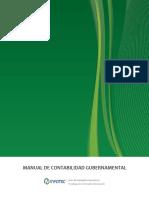 Manual de Contabilidad Gubernamental INFOTEC V 6.1-1.pdf