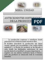 95675660-Antecedentes-Historicos-de-La-Produccion