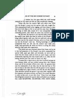 JPJ 10.pdf