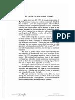 JPJ 5.pdf