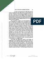 JPJ 16.pdf