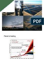 202002 Climate Solutions — Simon Holmes à Court