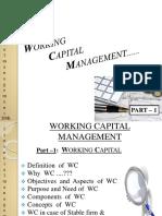 workingcapitalmngmtbysravans-160226142751