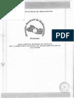 RIT_año_2019_formato_seleccion.pdf