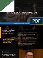RITMO-ESCAPULOUMERAL_Você-orienta-nos-exercícios_