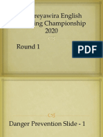 Maitreyawira-English-Debating-Championship-2020.pptx