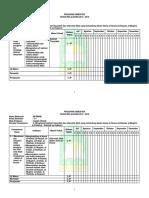 promes-aqidah-akhlak-kelas-5.pdf