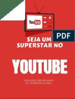 SEJA-UM-SUPERSTAR-NO-YOUTUBE-2
