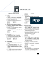 paln-redaccion-I-10-1